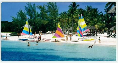 miami cruises to bahamas